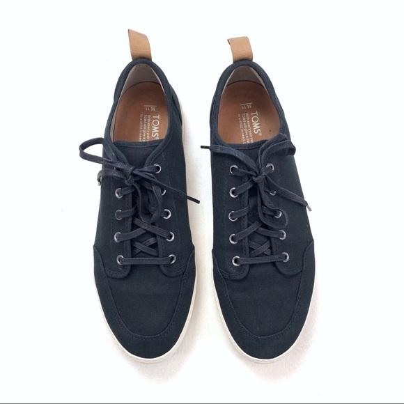 Toms Other - Toms Landen Men's Sneaker